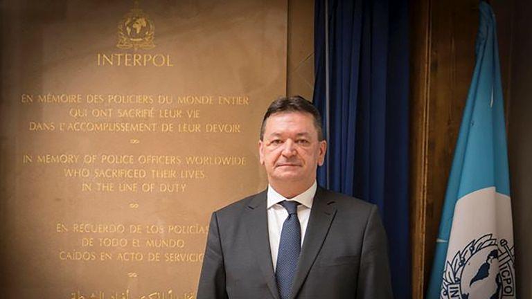 Alexander Prokopchuk