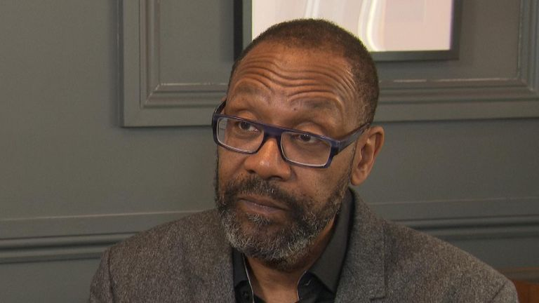 Lenny Henry, Meera Syal and a group of other industry figures are calling for tax breaks to increase the representation of woman, BAME and disabled people.