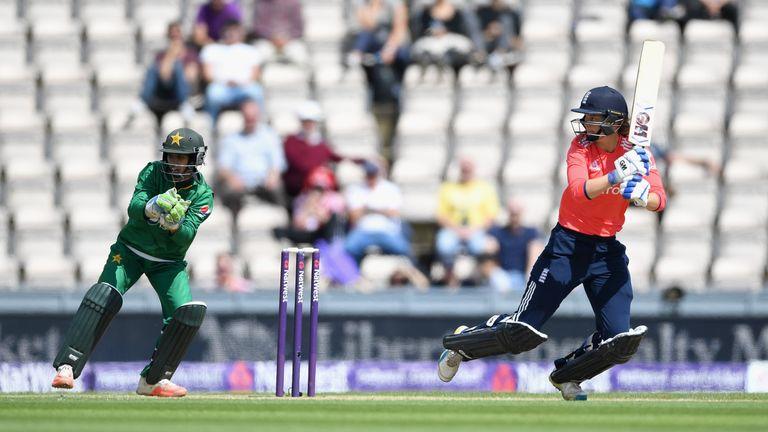 Harmanpreet has 'no regrets' leaving Mithali out of World T20 semis