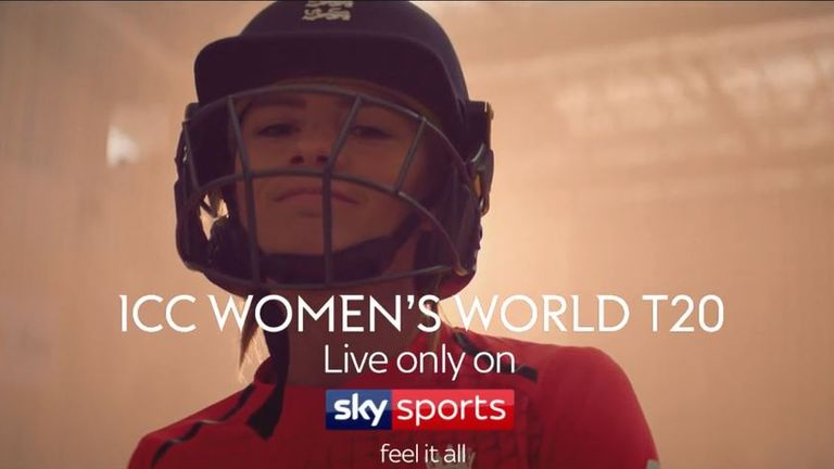 Beaumont: Adapting key for England