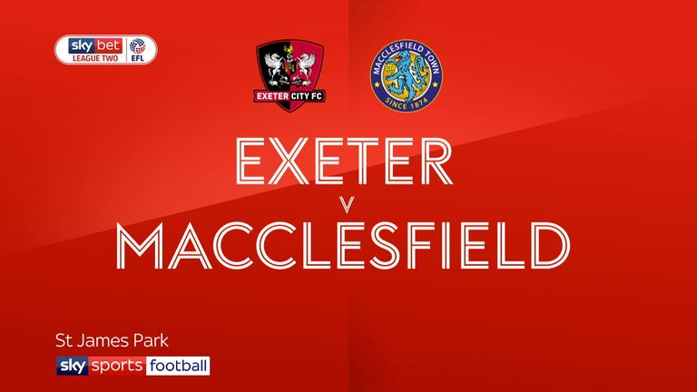 Skysports-exeter-macclesfield_4501989