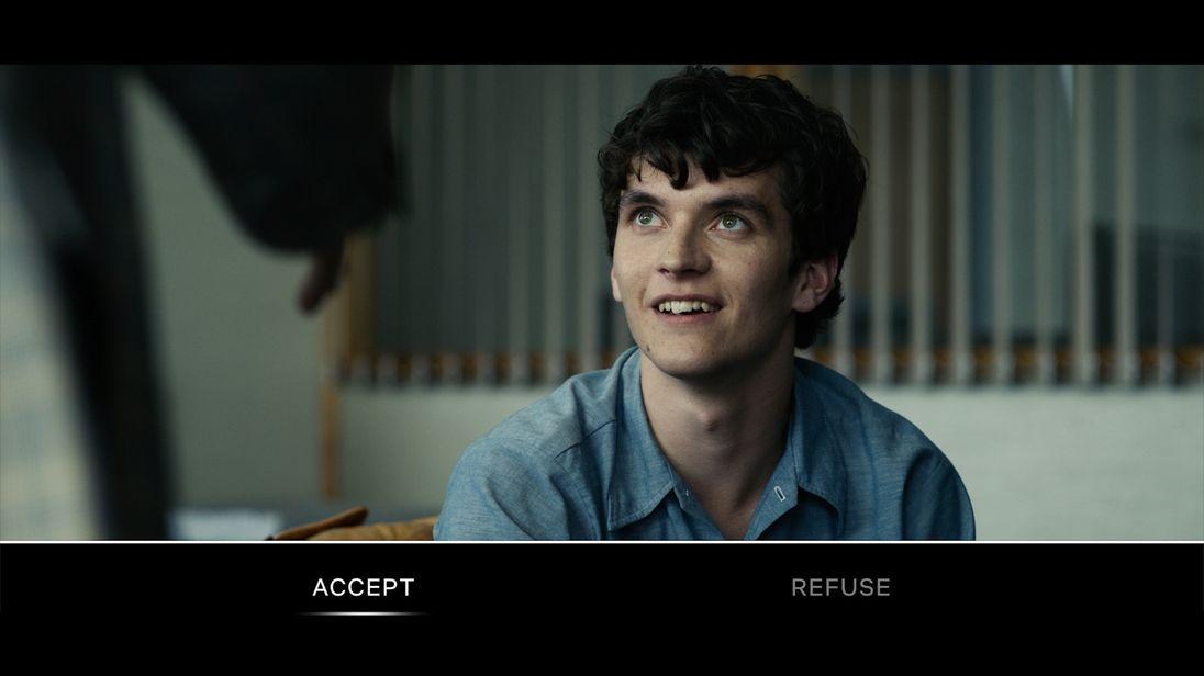 Pic: Netflix/Black Mirror