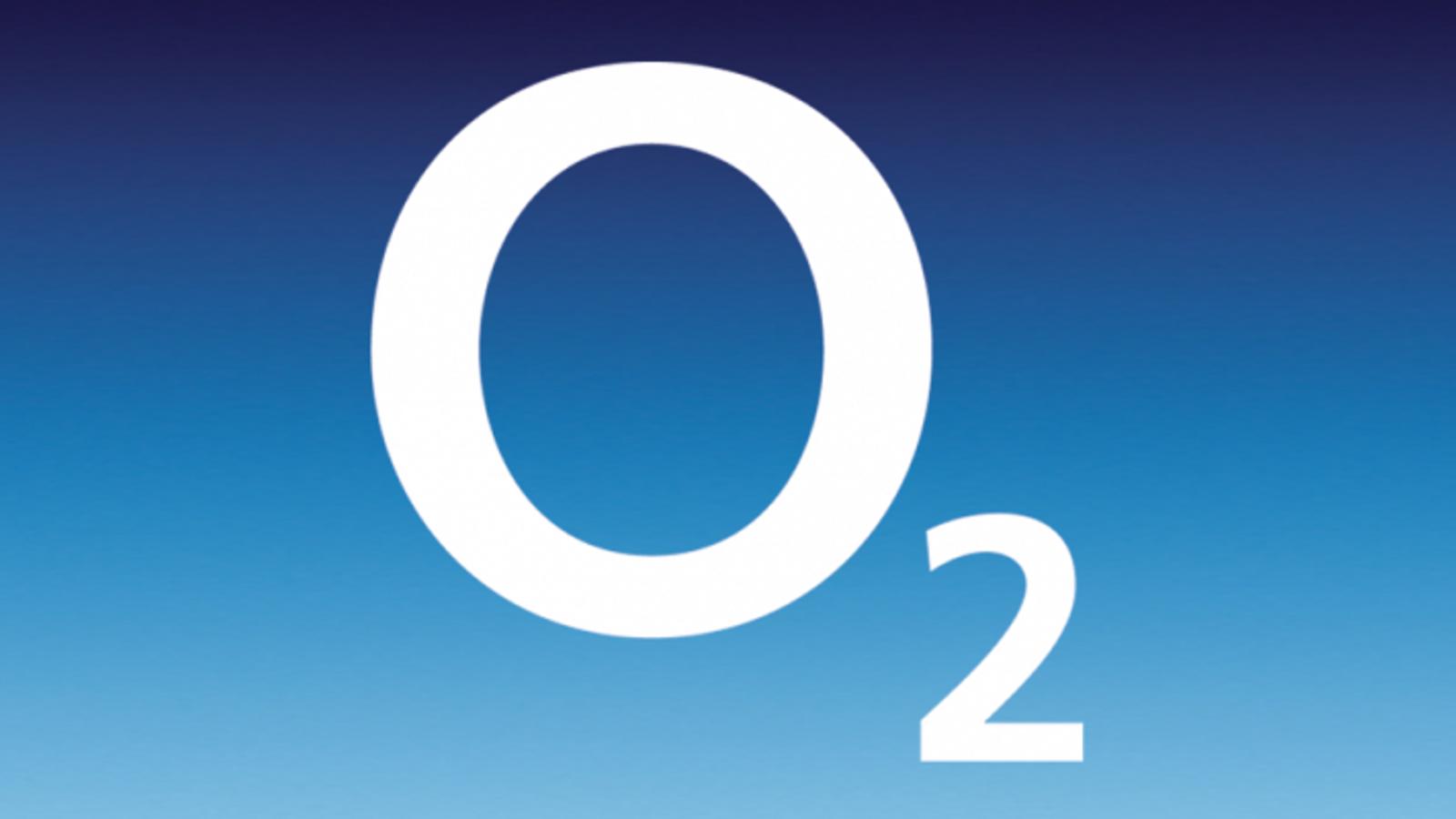 O2 Business App