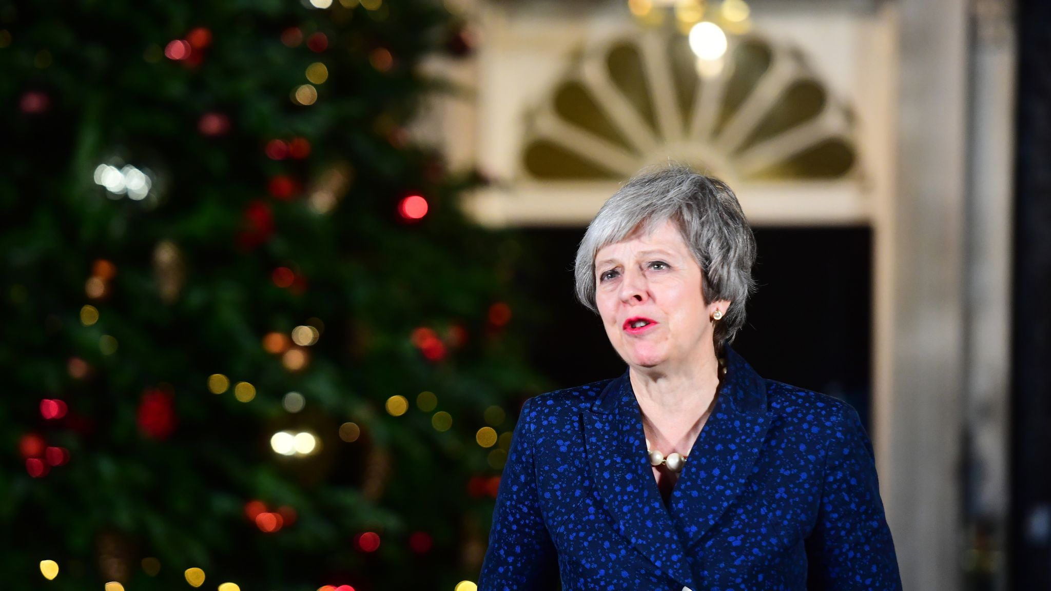 Which MPs voted against Theresa May? And what is the Brexiteers' plan now?