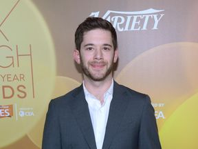 Colin Kroll was found dead in his apartment in New York by police