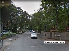 A pensioner has died days after being assaulted during a burglary on his home in Birmingham.