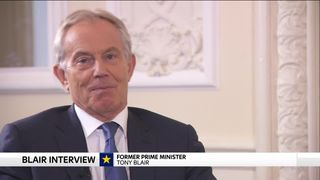 The former prime minister says both the EU and the UK would benefit from extending Article 50 to allow for another vote on Brexit.