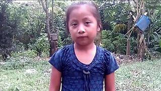 Boy, 8, dies in US immigration custody