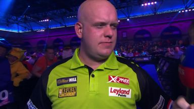 MVG stunned by beer incident