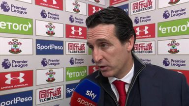 Emery: We must bounce back