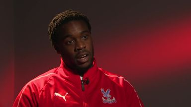 Schlupp: Views needs to be done on racism