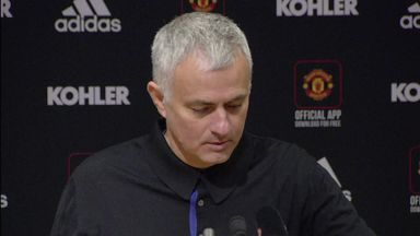 Jose: Are we saving money for January?!