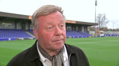 Downes apologises for 'crass' comments