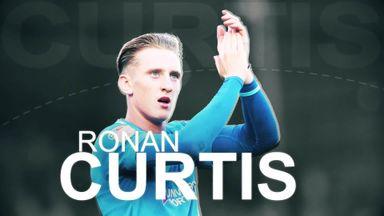 EFL's One2Watch: Ronan Curtis