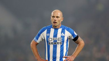 Mooy: Thank you Bella for the penalty