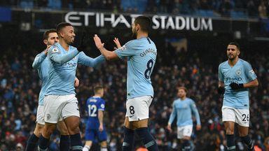 Champions League dream 'coming closer'