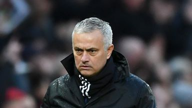 Jose: I love management more than ever