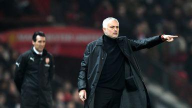 Keane: United must reinvest