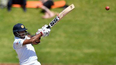 New Zealand vs Sri Lanka: D4 highlights