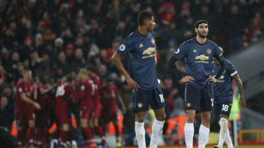 Fjortoft: Ole will lift 'miserable' Utd
