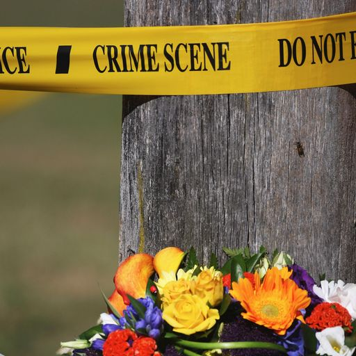 Grace Millane joins list of tourists killed in NZ