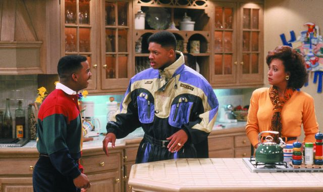 Fresh Prince of Bel-Air actor Alfonso Ribeiro denied 'Carlton dance' copyright claim