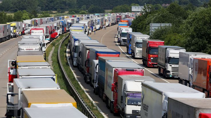Operation Stack in 2015