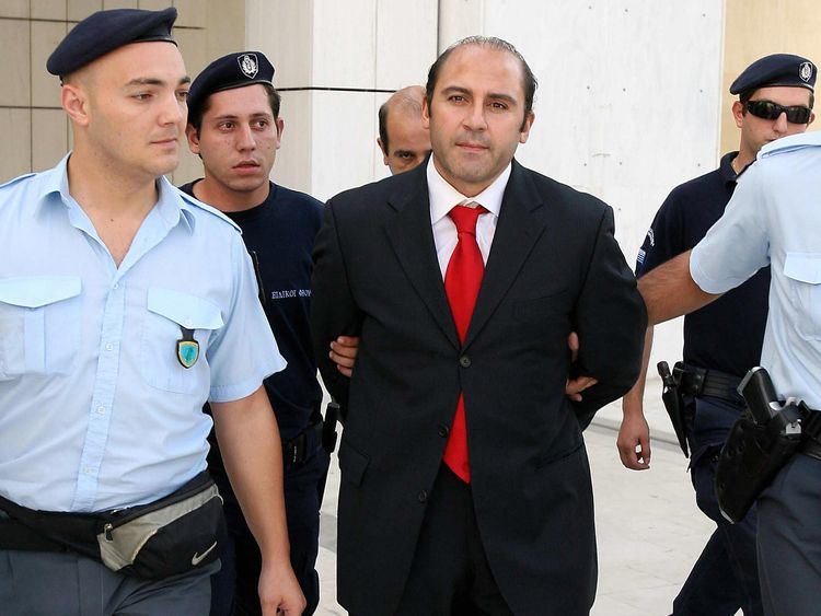 The cases of dozens of people could be reviewed, including Tony Mokbel