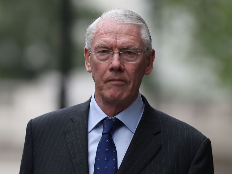 Sir Martin Moore-Bick has announced that phase two of the inquiry will not take place in spring 2019