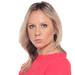 Sally Lockwood, North of England Correspondent.