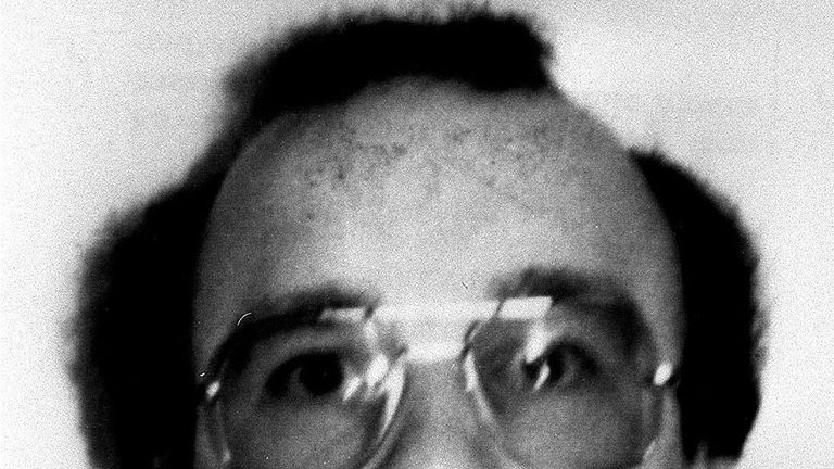 British army corporal David Howes was beaten and shot by the IRA
