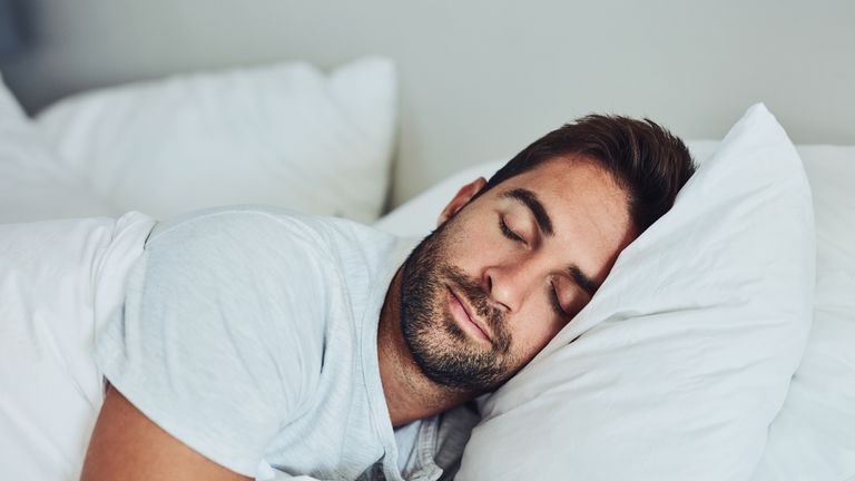 Too much sleep may lead to heart problems, a study has found