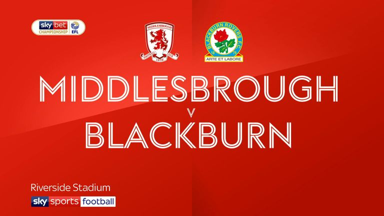 Skysports-middlesbrough-blackburn_4512488