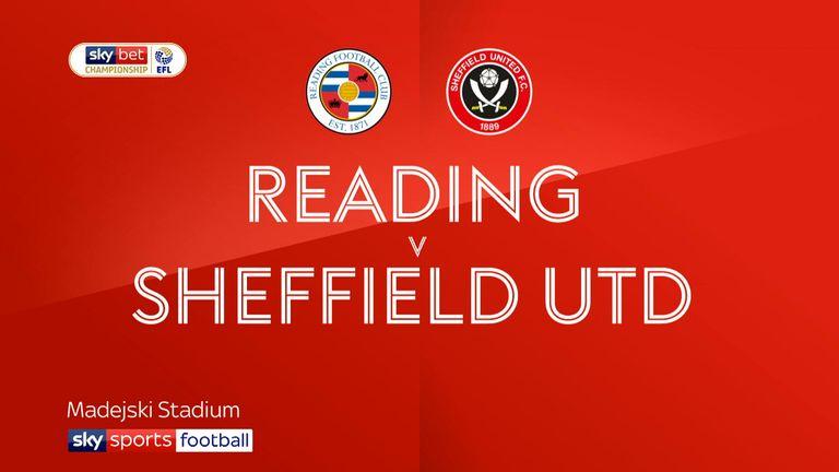 Skysports-reading-sheff-utd_4512499