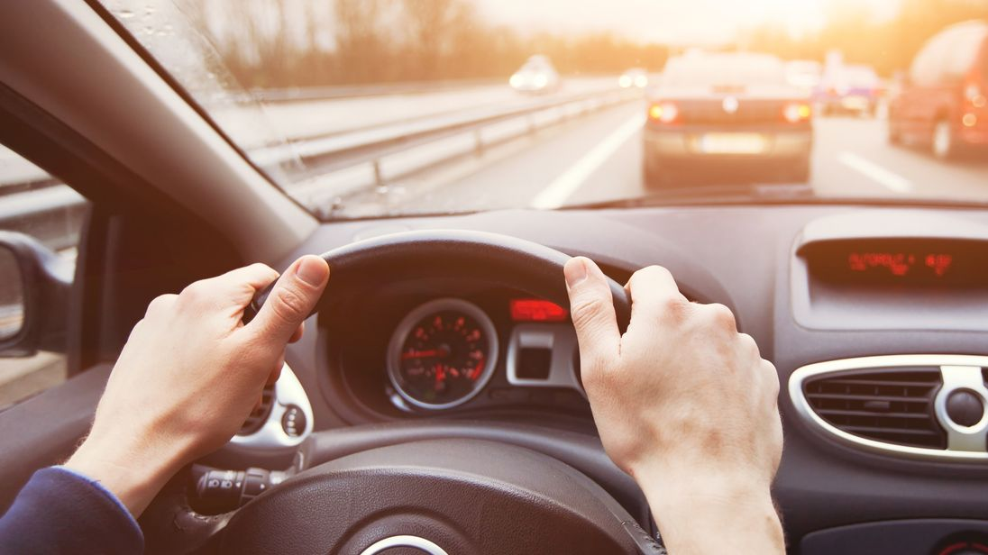 Insurers send no-deal Brexit warning to motorists