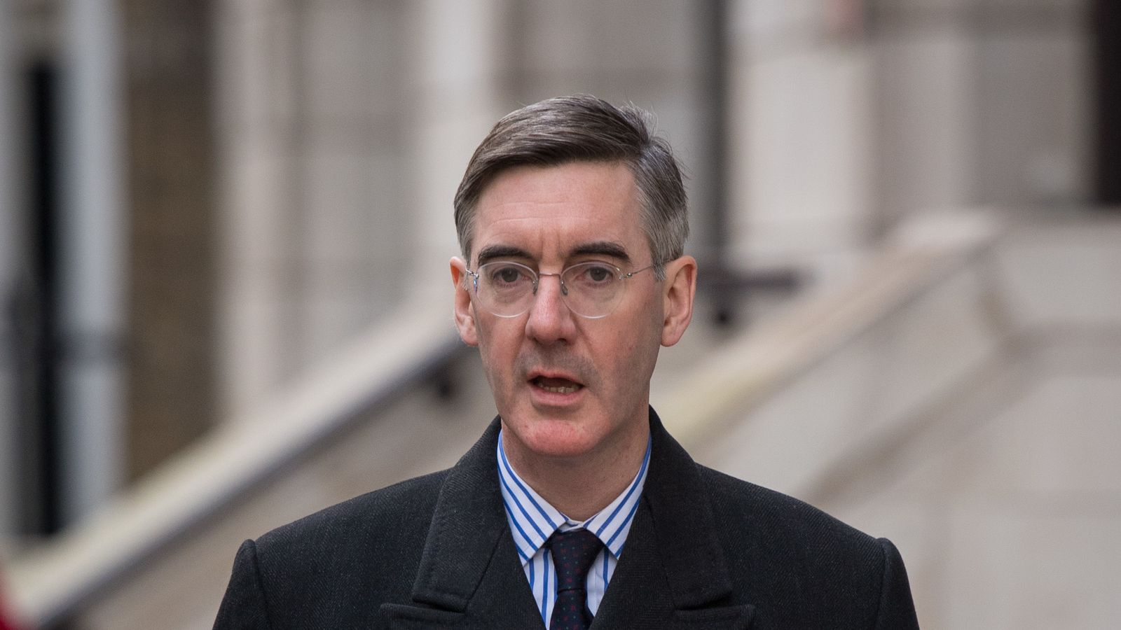 It is important not to forget Skynews-jacob-rees-mogg-jacob-rees-mogg-mp_4554804