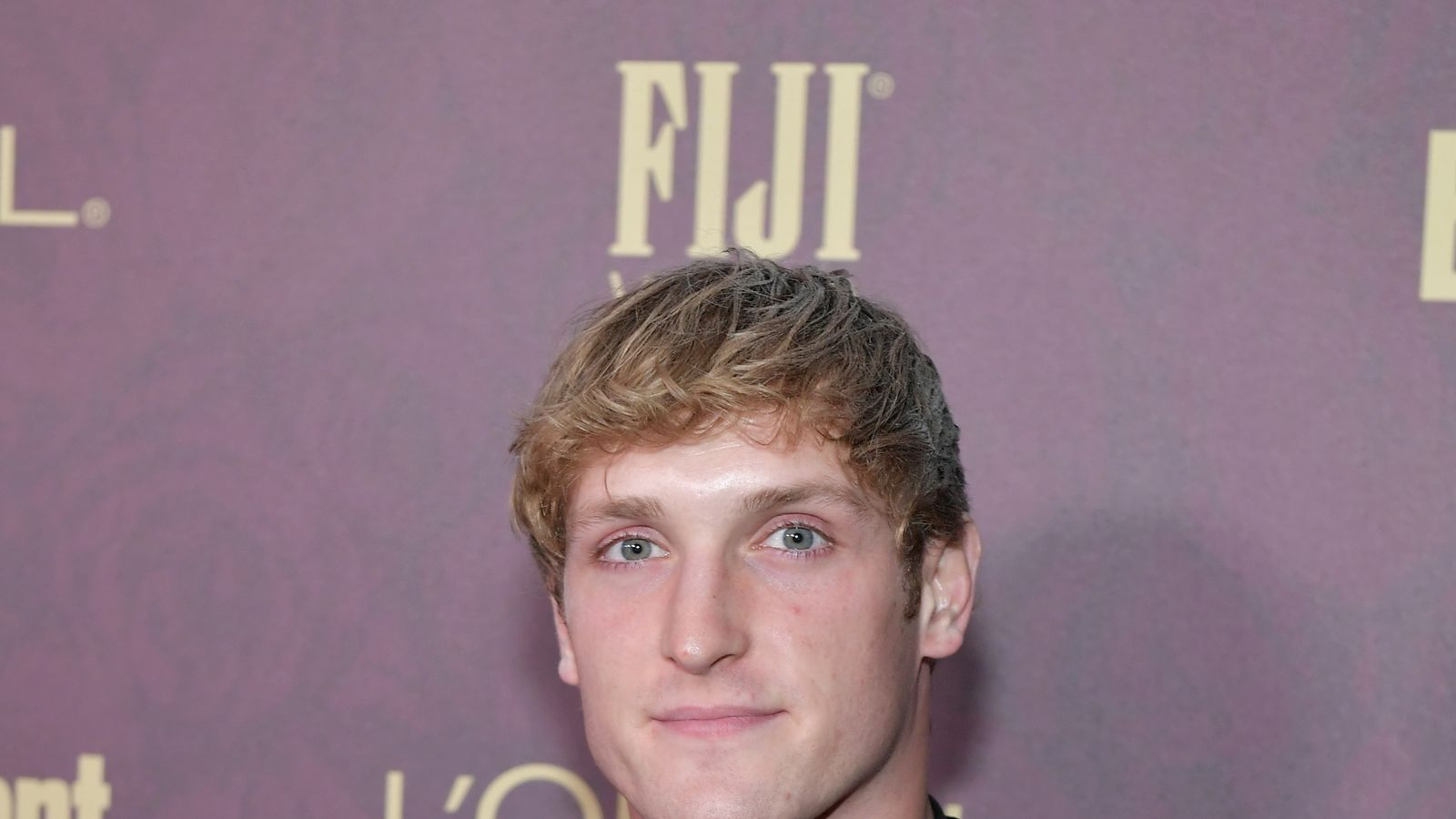 Logan Paul faces backlash after saying he will 'go gay for a month'