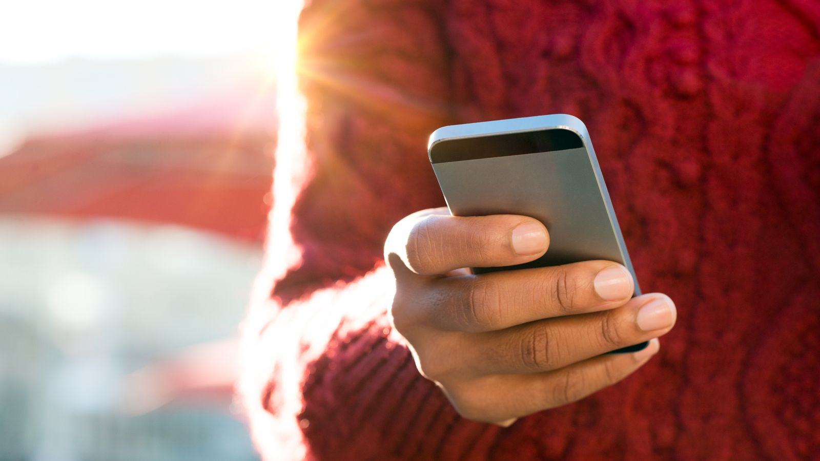 Mysterious wave of texts leave Americans extremely confused