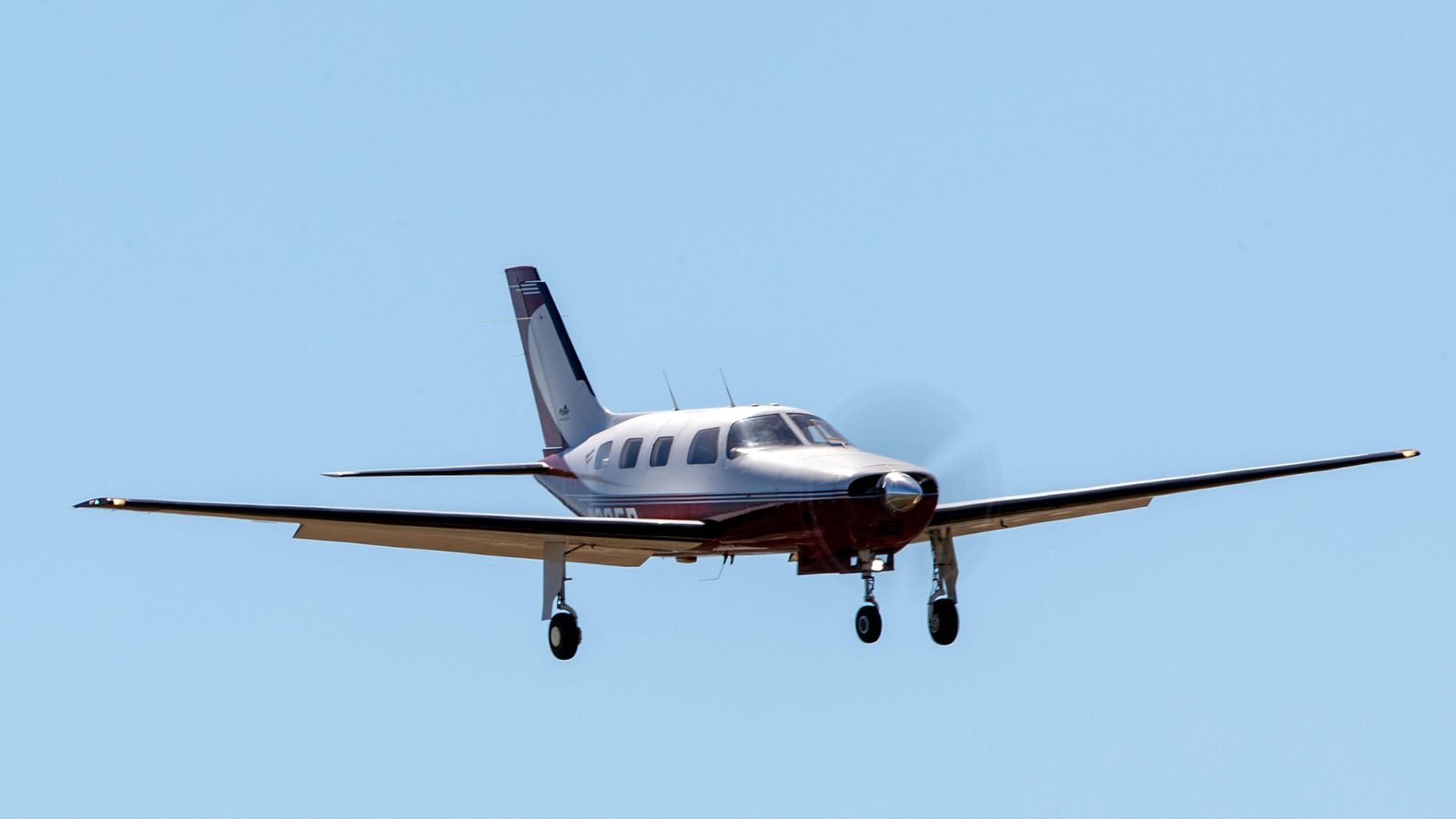 Image result for piper malibu plane