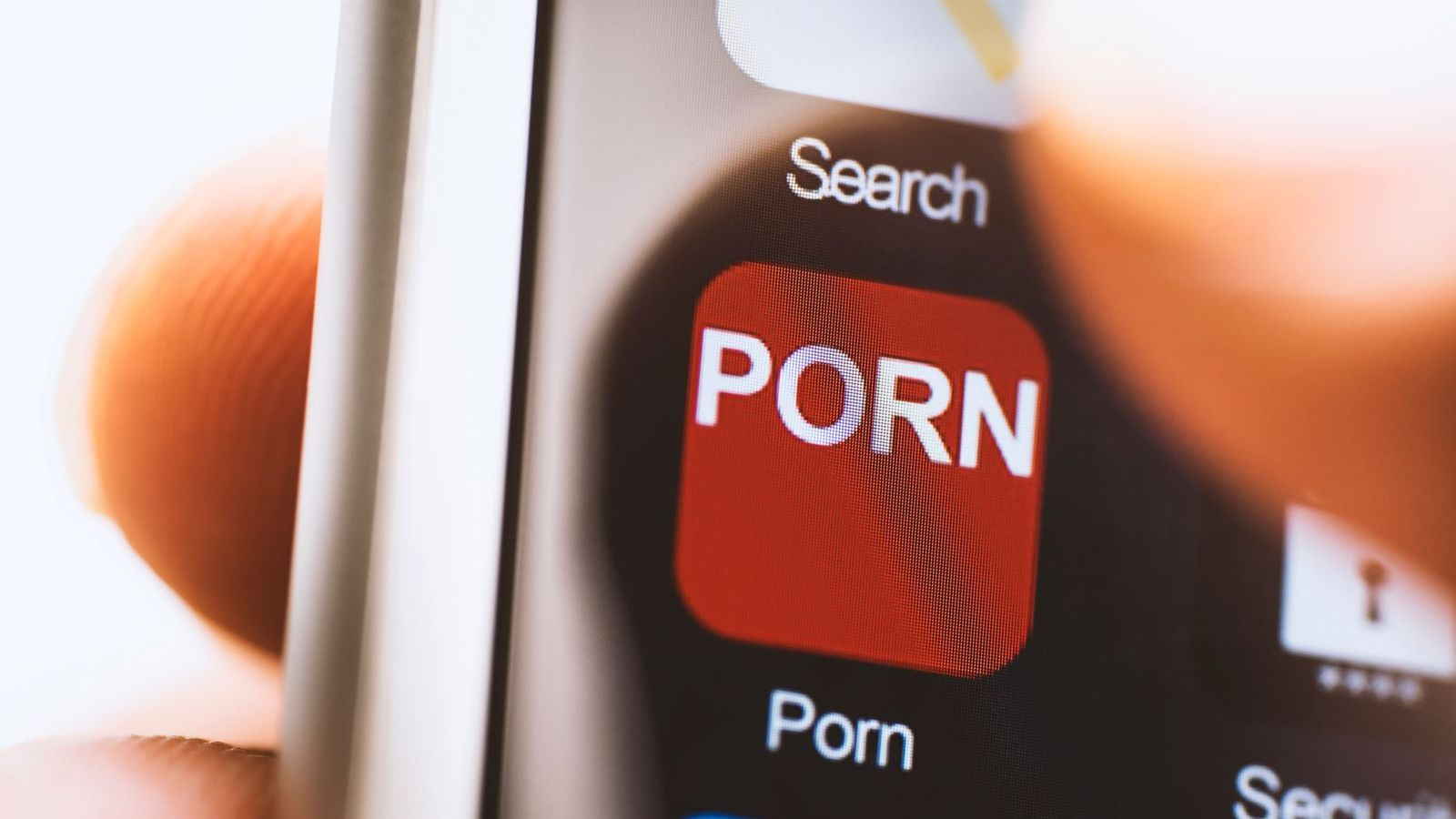 'Porn block' delayed for third time after government climbdown - Sky sources