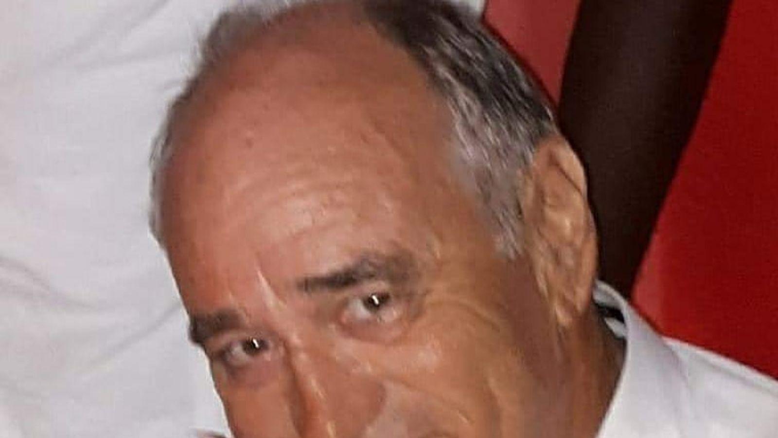 Police investigate murder of Briton in St Lucia