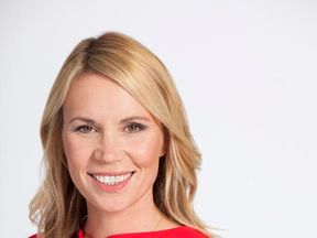 Dianne Oxberry has died aged 51
