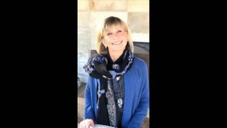 Olivia Newton-John posted a video saying she is fine Pic: @olivianj