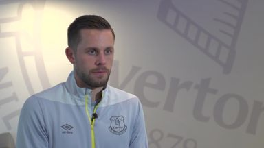 Sigurdsson asks for patience