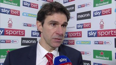 Karanka: Our result did the talking