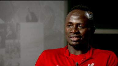 Mane: everything's possible