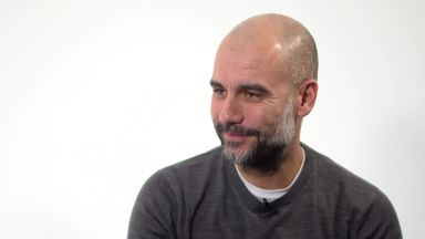 Pep understands Wagner burnout