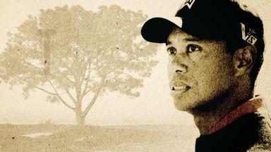 Tiger's Torrey Pines success