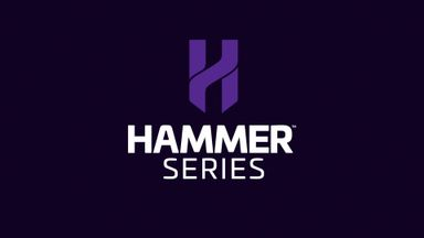 Hammer Series 2019