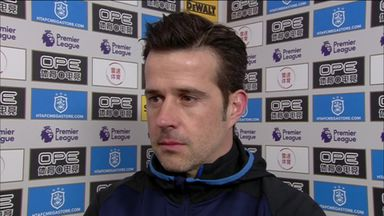 Silva: Very important result